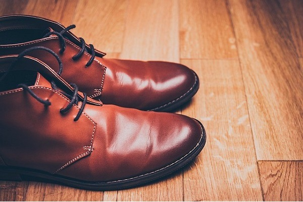 leather-shoes-care1
