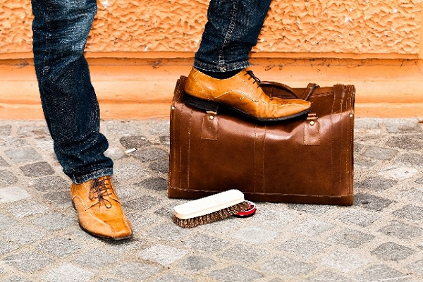 leather-shoes-care3
