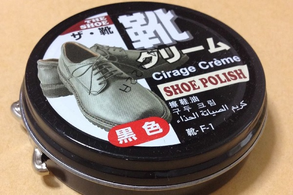 leather-shoes-care5