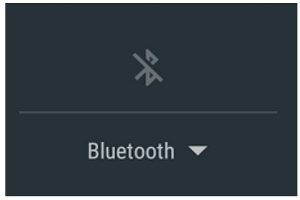bluetooth-connection5