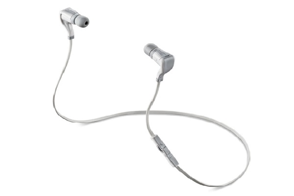 earphone-recommended2
