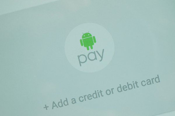 android-pay-the1