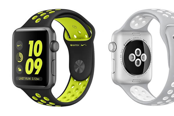 applewatch2-nike1