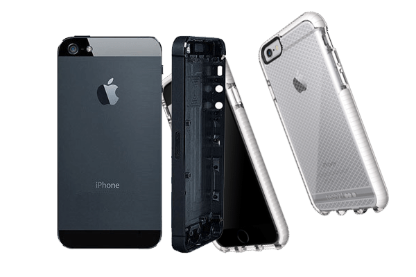 iphone7-jet-black2