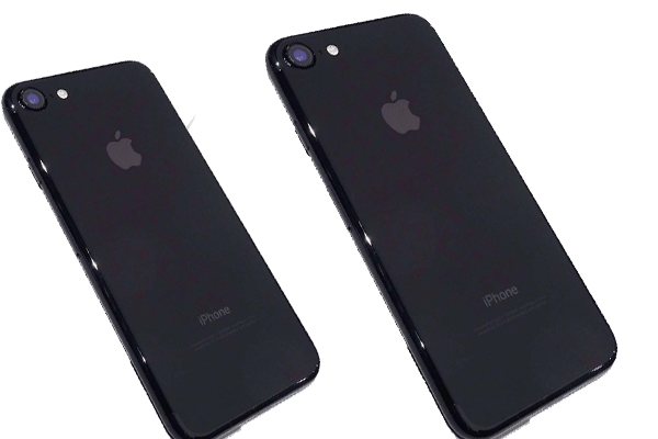 iphone7-colors13-1