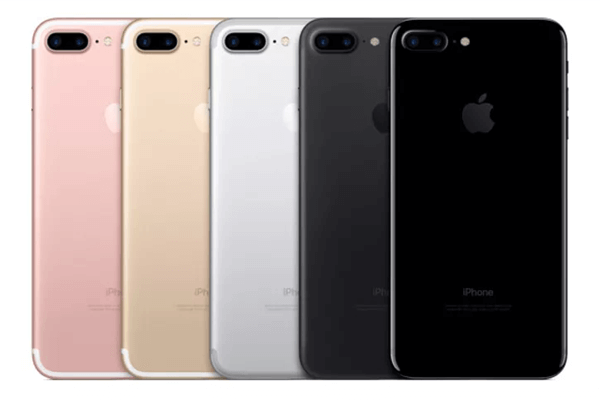 iphone7-colors25