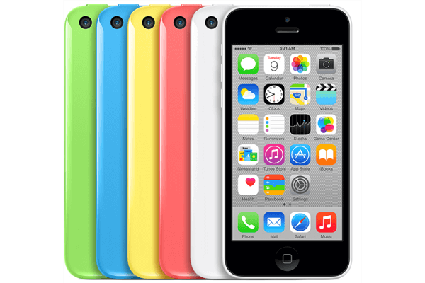iphone7-colors8