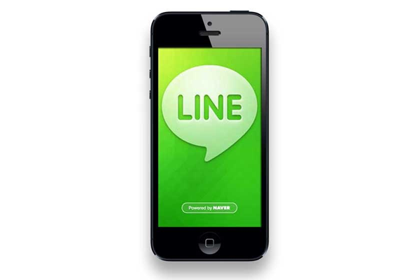 line-mobile-the1