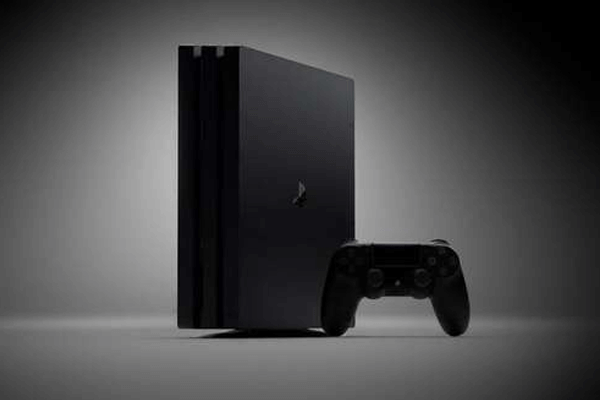 playstation-4pro-the2