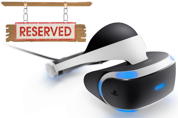 playstation4-vr-reservation