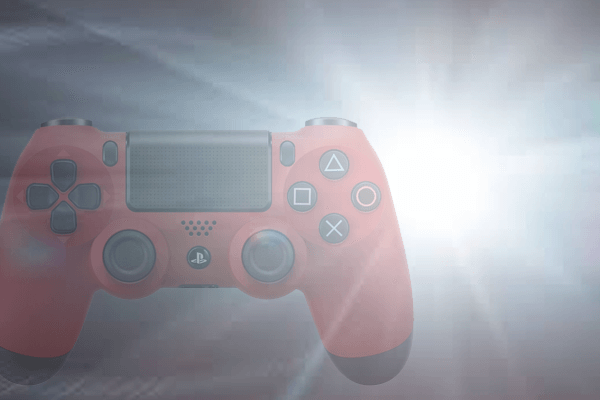 ps4-controller4
