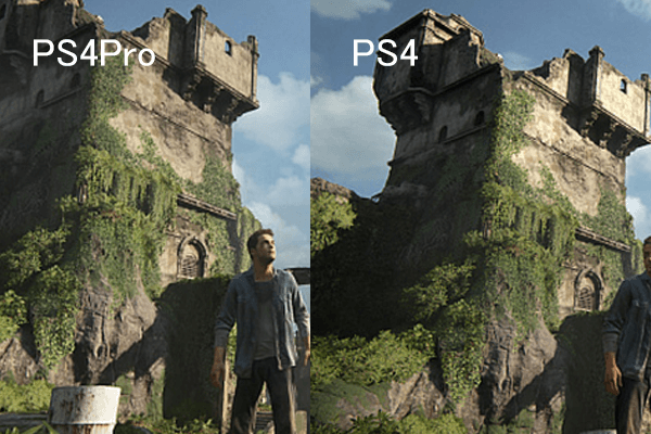 ps4-ps4-pro-difference6