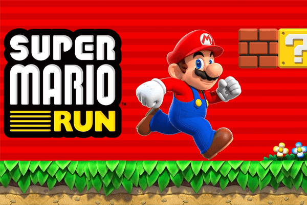 super-mario-run-delivery1