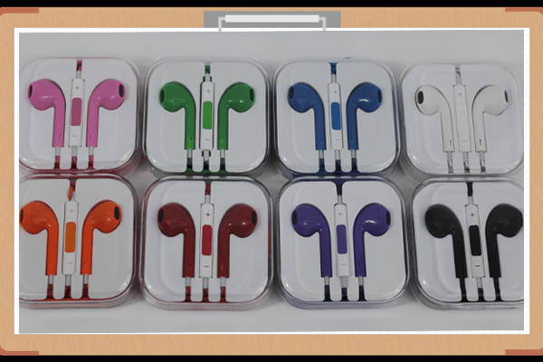 airpods-new-color1