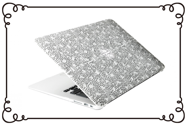 mac-book-air-cover1