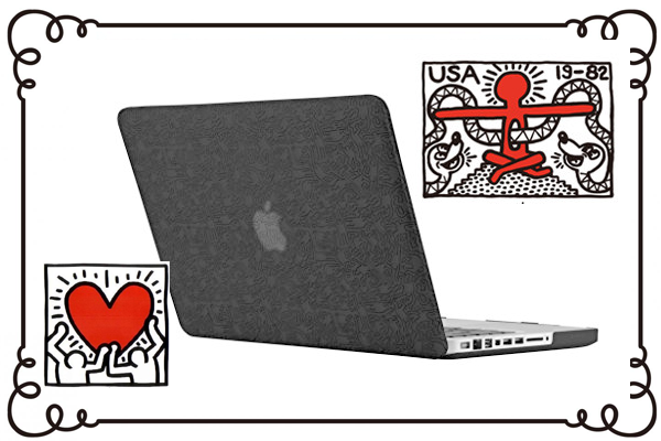 mac-book-air-cover5