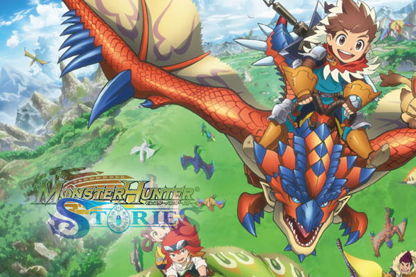 monster-hunter-stories-cheats6