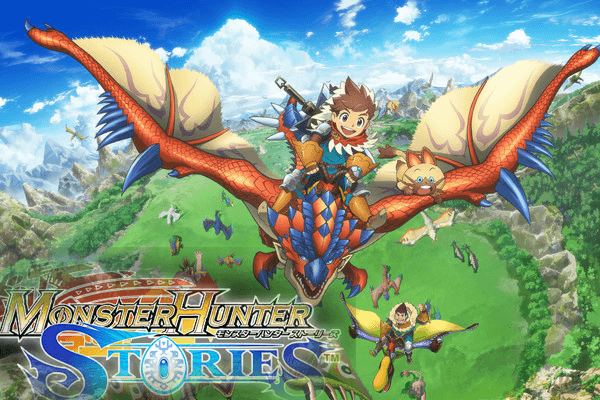 monster-hunter-stories1