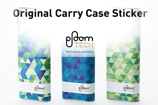 ploom-tech-sticker4