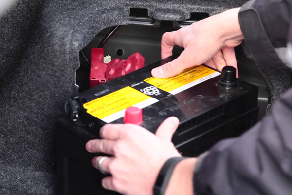 prius-battery-replacement1