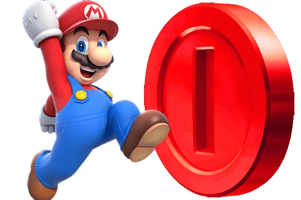super-mario-run-red-coin1