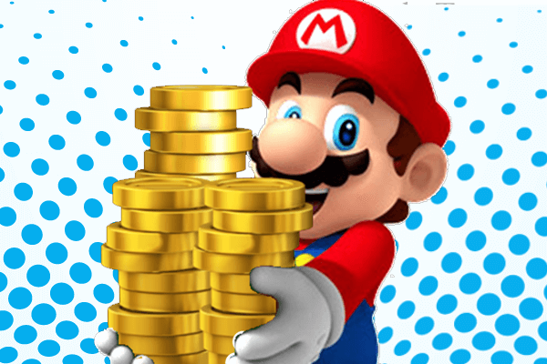 super-mario-run-red-coin2