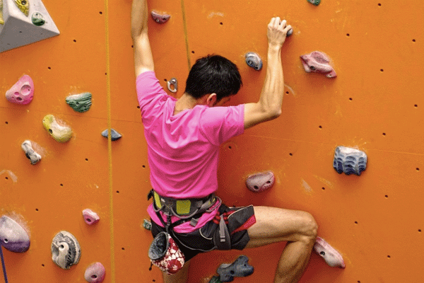 bouldering-clothes-uniqlo