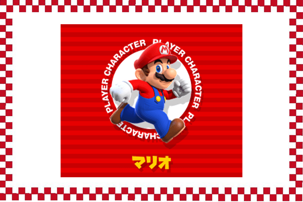 super-mario-run-character1