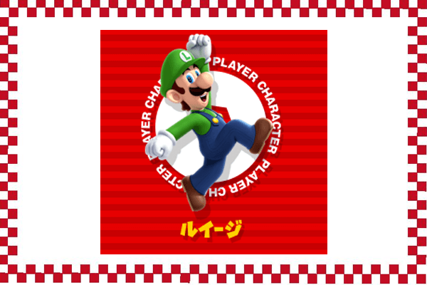 super-mario-run-character2