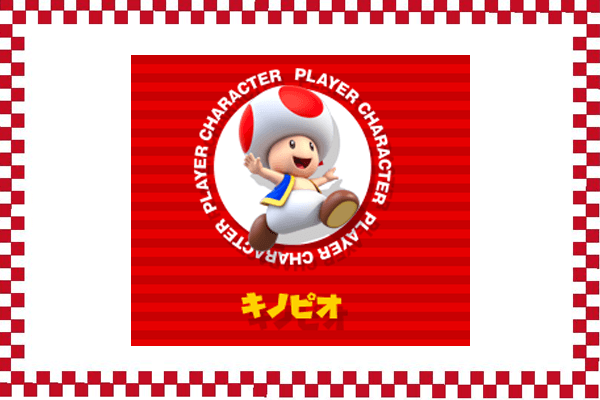 super-mario-run-character3