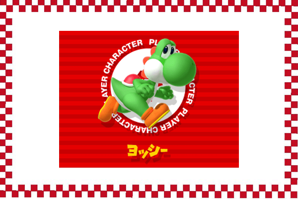 super-mario-run-character4