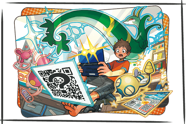 pokemon-island-scan7