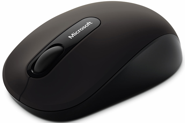 bluetooth-mouse1
