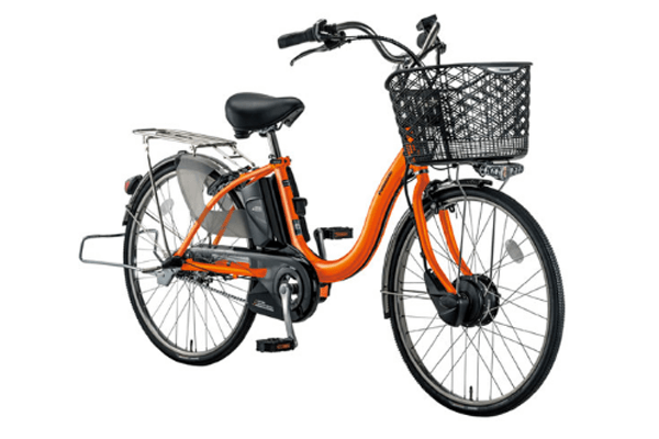 electric-bicycle-battery1
