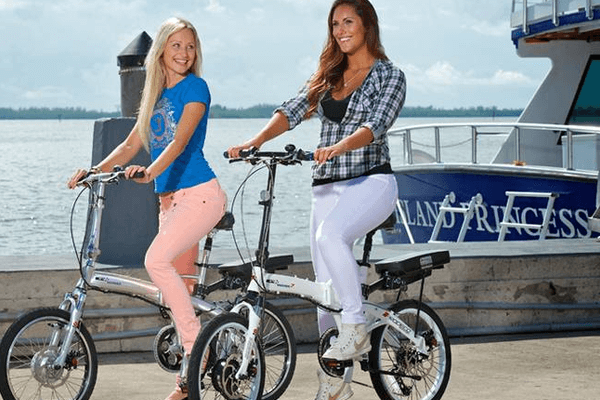 electric-bicycle-battery5