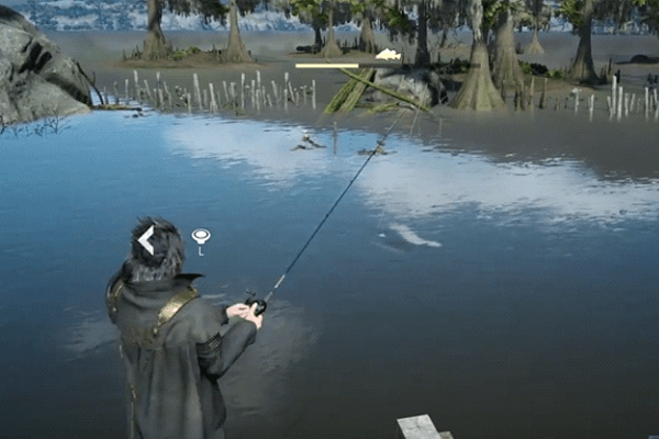 ff15-fishing4