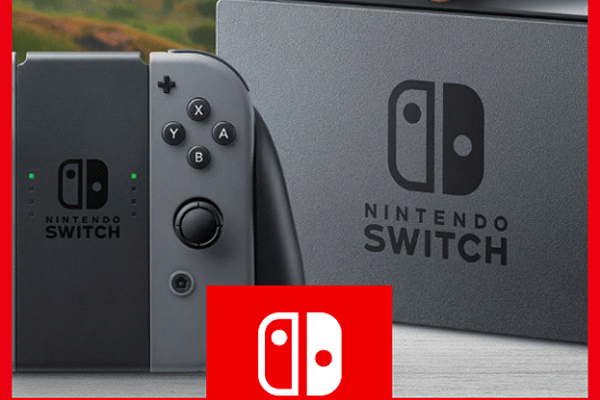 nintendo-switch-latest-information1