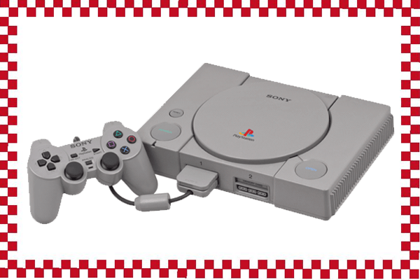 playstation-history1
