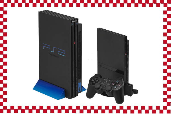 playstation-history3