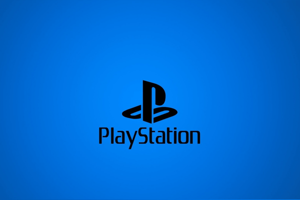 playstation-history9