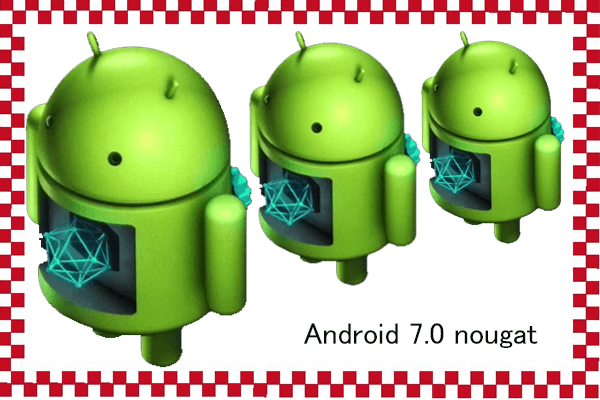 android-7.02