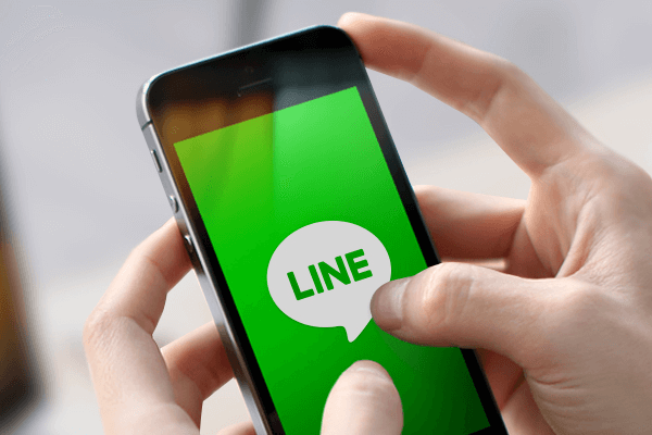 line-how-to-use1