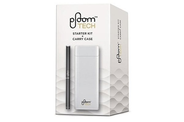 purchased-ploom-tech2