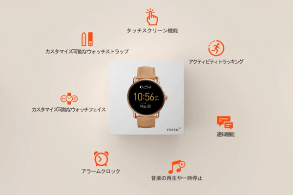 what-is-smartwatch2