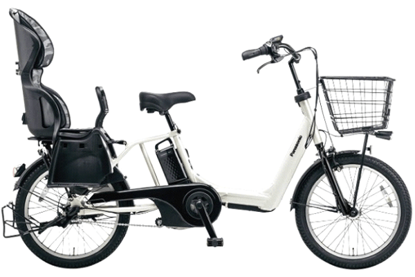 electric-bicycle-popularity1