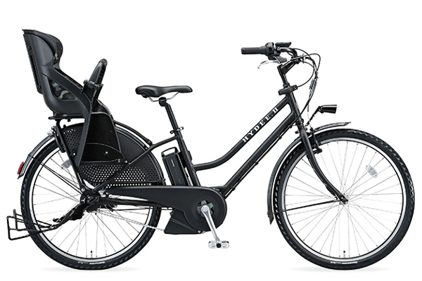 electric-bicycle-popularity2