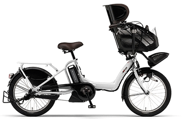 electric-bicycle-popularity3