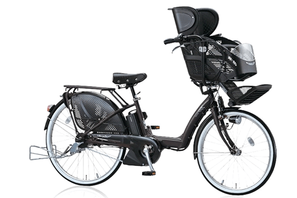 electric-bicycle-popularity4