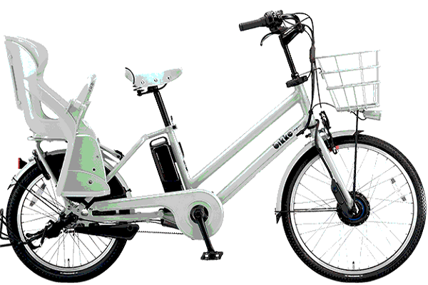 electric-bicycle-popularity8