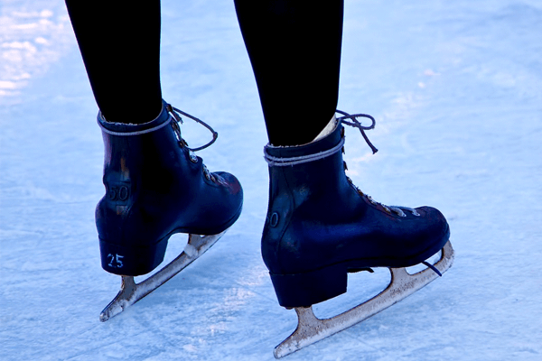 ice-skating-clothes2